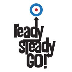 Ready Steady Go! Pierre Cardin, Mod Scooter, Band Wallpapers, Northern Soul, Skinhead, Mod Fashion, Personalized T Shirts, Way Of Life, Custom T