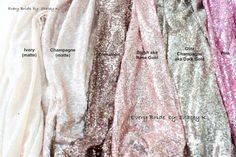 Hey, I found this really awesome Etsy listing at https://www.etsy.com/listing/198145384/sale-choose-your-color-size-sequin