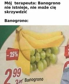 Best Memes, Dankest Memes, Funny Memes, Haha Funny, Hilarious, Dumb Quotes, Polish Memes, Weekend Humor, Aesthetic Memes