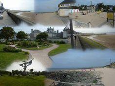 Kustplattelandshuisje Residential Park & Pool: Bathroom - Sink - France-Voyage.com