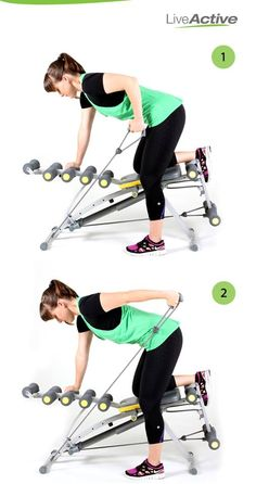 Abdominal Machine, Work Outs, Physics, Gym Equipment, Rock, Sports, Lifting Workouts, Hs Sports, Stone
