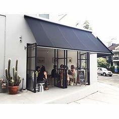 saint cloche | paddington - cafe/art