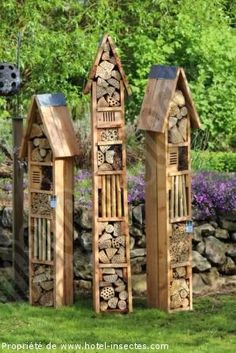 animal shaped insect hotel thomas alamy gap photos. Black Bedroom Furniture Sets. Home Design Ideas