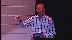 Overcoming Walls by Pastor Luke Barnett // Phoenix First