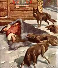 Delly, Schiava o regina ? Illustrazione di Alberto Micheli data pubblic- 1937