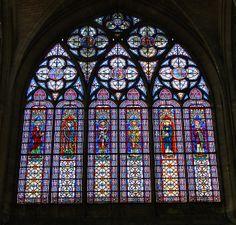 File:Vitrail Saint-Urbain Troyes 110208 05.jpg