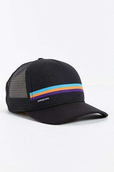 6d740832ba5 37 Best Hats images