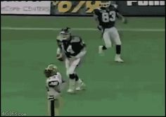 Needs more celebration practice | 20 People That Are Doing ItWrong