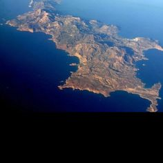 Karpathos Greece ...