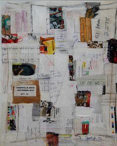 miniature collage - Google Search
