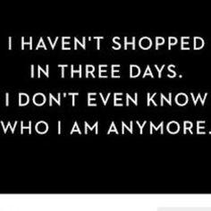 #madisonsbluebrick #downtownhotsprings #shoplocal