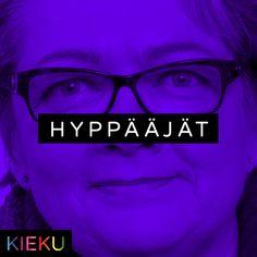 Kun Annu Palmu jätti kuormittavan työnsä Nokian lakiasiainjohtajana, hän halusi oppia tuntemaan ihmisyyden. Niin lopulta kävi, mutta sen hintana hän menetti koko omaisuutensa.