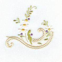 Grandmas Treasured Linens 1 - Attic Treasures   OregonPatchWorks