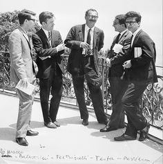 Gruppo 63 (Palermo, 1963)