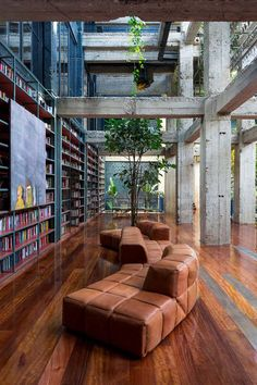 Standing as an incredible monument to creative diversity, Tbilisi design hotel Stamba defines the cultural renaissance of its city...