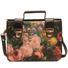 9 best Fabulous Bozz Handbags images on Pinterest   Bags, Fashion ... a8df6f9082