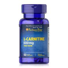 L-Carnitine là chất dinh dưỡng tự nhiên đóng vai trò thiết yếu trong quá trình chuyển hóa và cung cấp năng lượng cho các cơ quan quan trọng trong cơ thể như tim, gan, hệ cơ và các tế bào miễn dịch. Không có L-Carnitine, các axit béo sẽ không được chuyển hóa thành năng …