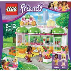 lego friends - Google zoeken