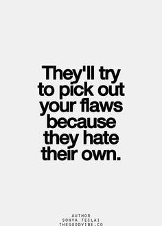 The Home of picture quotes Inspirational Quotes Pictures, Great Quotes, Quotes To Live By, Me Quotes, Random Quotes, The Words, Narcissistic Abuse, Note To Self, Picture Quotes