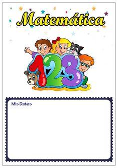 Math Books, English Grammar, Minions, Comics, School, Pictures, Key, Ideas, Encouragement