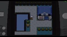 Ver Esta Game Boy creada en Minecraft funciona de verdad y puede ejecutar Pokémon Rojo Fuego