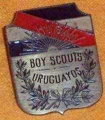 Resultado de imagen para Imagenes de medallas scouts de todo el mundo