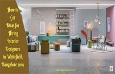 An idea for Hiring Interior Designers Bangalore 2019 for residential purposes. We are placed in List of Top Interior Designers in Whitefield,Bangalore. How To Get Better, Top Interior Designers, Best Interior, Search, People, Ideas, Home Decor, Decoration Home, Folk