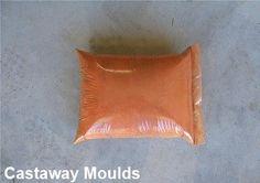oxide cement dye terra