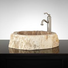 PS030710-light-126-petrified-wood-vessel-sink.jpg (1500×1500)