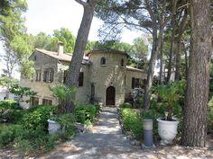 Chateauneuf-de-Gadagne, Vaucluse - 650.000€