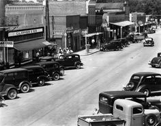 Hale County, Alabama, 1930's.  Walker Evans