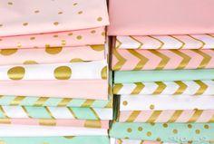 Glitz by Michael Miller Fabrics #sparkle #glam #glitz