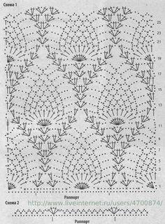 j3.jpg (750×1018)
