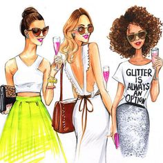 http://static1.squarespace.com/static/55e5d510e4b0b2d1e68ad3c3/t/55ff0974e4b03fabf9961df6/1442777461662/Fashion+illustrations+of+three+fashion+bloggers+by+Rongrong+DeVoe+using+copic+markers
