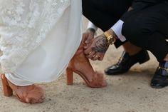 Powerscourt Estate – Suzi & James   Paul McGinty Prince Wedding, Bride Shoes, Wedding Details, Wedding Bands, Wedding Photos, Groom, Booty, Fancy, Bridal