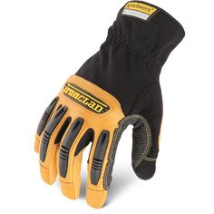Find Ironclad Small Ranchworx Gloves at Bunnings Warehouse. Visit your local…