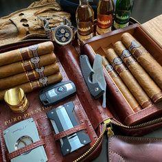 Home - Cigar Smokey Good Cigars, Cigars And Whiskey, Cuban Cigars, Whisky, Man Smoking, Cigar Smoking, Smoking Pipes, Cigar Humidifier, Cigar Deals