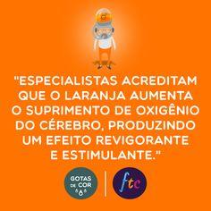 ftc_GC_laranja_oxi