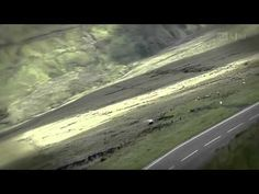 The Spectacular T.T. TT (Isle of Man) Motorcycle Road Race 2012 - YouTube