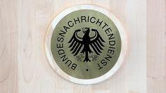 Neuer Dienst und alte Nazi-Freunde: Die Affären des BND