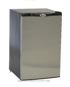Bull Outdoor Products 11001 Stainless Steel Front Panel Refrigerator  Check It Out Now     $343.93    Bull 1001 Stainless Steel 4.4 cu. Ft. capacity Refrigerator with mechanical thermostat. Convenient canister beverage ..  http://www.appliancesforhome.top/2017/04/04/bull-outdoor-products-11001-stainless-steel-front-panel-refrigerator-2/