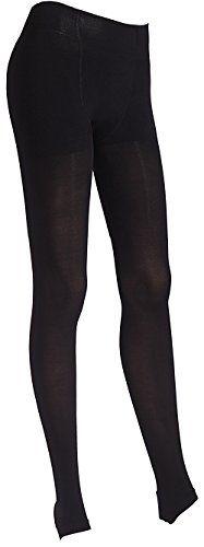 Jemis Women' s 120d Slim Fishtoe Legging Black Jemis http://www.amazon.com/dp/B00S9HLOQA/ref=cm_sw_r_pi_dp_Iqvwvb118XG1W
