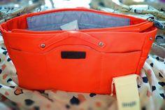 glamourbloggin: Insjö- your handbag's new best friend