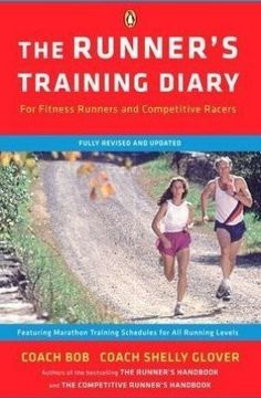 Now in a completely revised second edition, with more essential charts andtraining schedules than any other runner's diary Developed by the universally respected coaching duo that produced thebestselling Runner's Handbook and Competitive Runner's Handbook, this must-have guide has been a runners' favorite for years. Now completely revised, itcombines an attractive week-by-week diary with lots of room for notes, plusall the helpful information runners need at their fingertips: expanded… Breathing Tips For Running, Running Tips, Trail Running, Running Shoes, Run Disney Costumes, Running Costumes, Runners Guide, Training Schedule, Spiritual Wellness