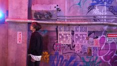 Nct Dream(Ridin) Behind The Scenes Park Ji Sung, Jisung Nct, Big Family, Winwin, Handsome Boys, Taeyong, Jaehyun, Nct Dream, Comebacks