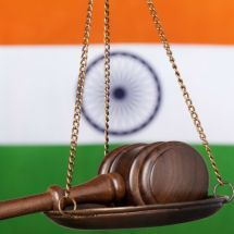 National Anthem Disrespect Chennai - Police Registered Case Against Seven Persons. National Honour Act, charged against the accused. Goods And Service Tax, Goods And Services, Properties Of Matter, News Highlights, National Anthem, India, Ahmedabad, Chennai, Police
