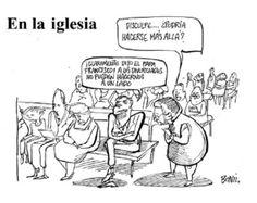 #LaColumnaDeBonil de este jueves 13 de febrero del 2014. Más #caricaturas en: www.eluniverso.com/caricaturas #Bonil
