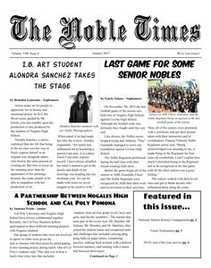 1000 images about school newsletter templates on for Revolutionary war newspaper template