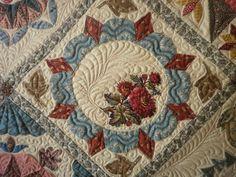 Die 31 besten bilder von patch wandbehang quilt patterns applique