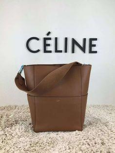 céline Bag, ID : 35916(FORSALE:a@yybags.com), celine handbag stores, celine cool handbags, celine travel backpacks for women, celine women\'s handbags, celine handmade handbags, celine luxury briefcases, celine toddler backpacks, celine brown handbags, celine pocketbooks for sale, celine designer wallets for men, celine hunting backpacks #célineBag #céline #celine #black #backpack